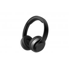 Гарнитура 2E V3 HD Over Ear Wireles