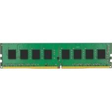 Оперативна пам'ять 16GB DDR4-3200 Kingston (KVR32N22D8/16)