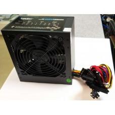 Блок живлення 400W GameMax 400W 12cm