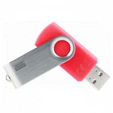32GB USB3.0 Flash Накопитель Goodram UTS3-0320R0R11