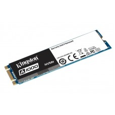 M.2 SSD диск 480 GB Kingston (SA1000M8/480G)
