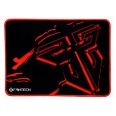 Коврик для мыши Fantech MP25 25х21см