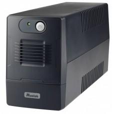 ИБП Mustek PowerMust 800EG