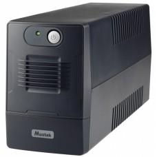 ИБП Mustek PowerMust 600EG