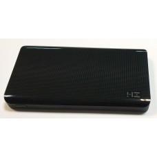 Портативний акумулятор Xiaomi ZMI QB810 10000mAh
