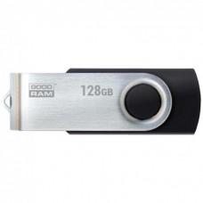 128GB USB3.0 Flash Накопитель Goodram UTS3-1280K0R11