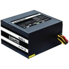 Блок питания 700W Chieftec (GPS-700A8)