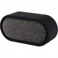 Bluetooth акустика Remax RB-M11 Black